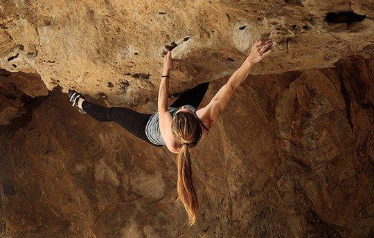 El Chorro Climbing el chorro spain Olive Branch El Chorro malaga spain